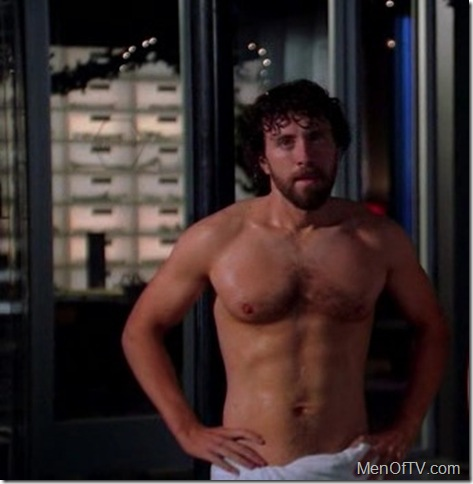 tj-thyne-shirtless