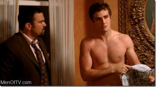 beau_mirchoff-shirtless