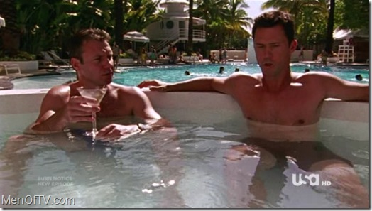 jeffrey-donovan-chris-vance-shirtless
