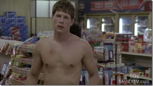 matt_lauria_shirtless