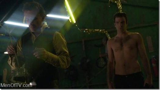 zachary-quinto-shirtless