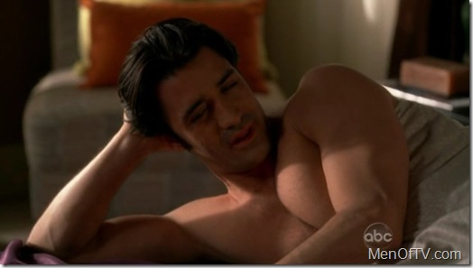 gilles-marini-shirtless-5