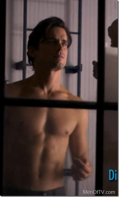 matt-bomer-shirtless-3