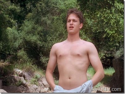 07_Josh_Charles_The_Good_Wife_01