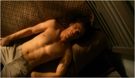 Michael_C_Hall_shirtless_02