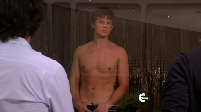 Shirtless Pic Archives - MenofTV.com - Shirtless Male Celebs