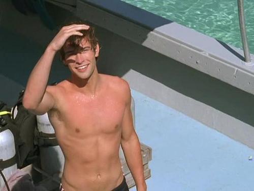 90210 Archives - MenofTV.com - Shirtless Male Celebs