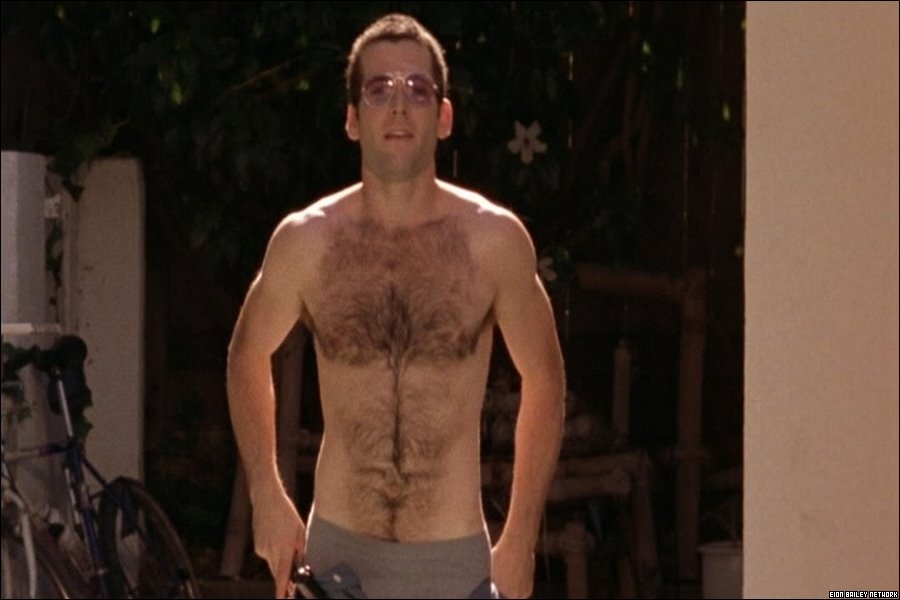 eion-bailey-nude-pictures