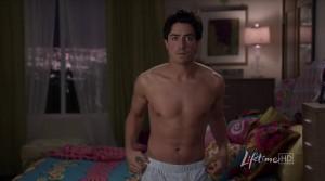 Jay_Ryan_shirtless_06.jpg - MenofTV.com - Shirtless Male