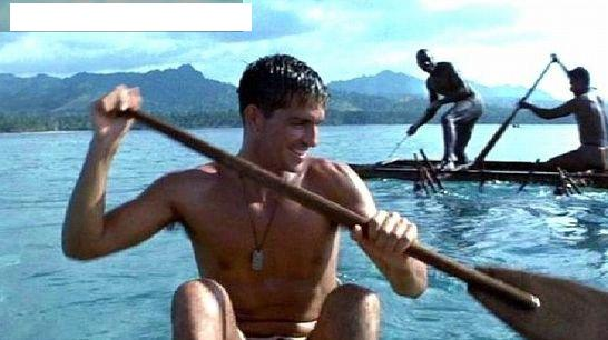 James Caviezel Naked Pictures 106