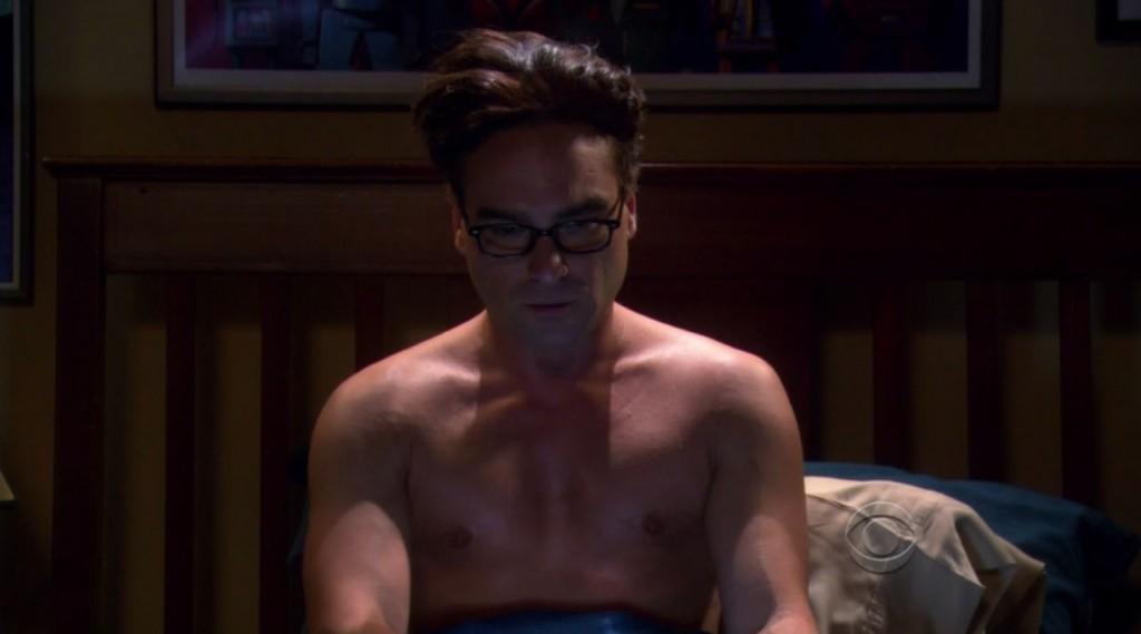 James Denton Archives - MenofTV.com - Shirtless Male Celebs