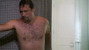 Michael Vartan Archives - MenofTV.com - Shirtless Male Celebs