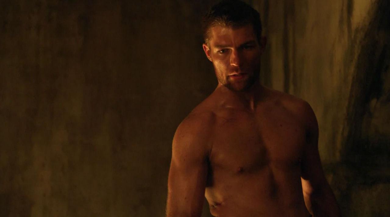 Blake Jenner shirtless Archives - MenofTV.com - Shirtless