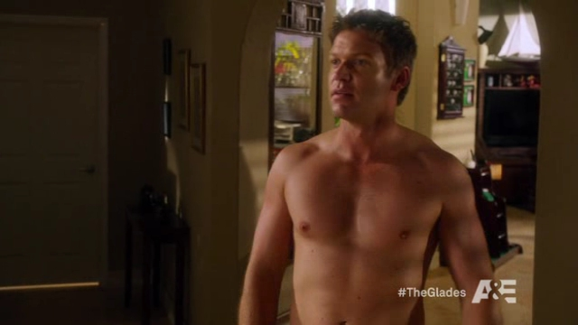 Matt_Passmore_shirtless_25