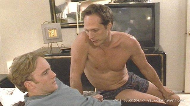 William_Fitchnert_shirtless_01