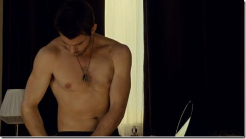 Daniel_Gillies_shirtless_05