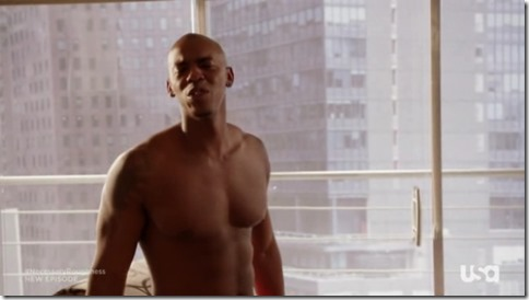 Mehcad_Brooks_GIF_01d