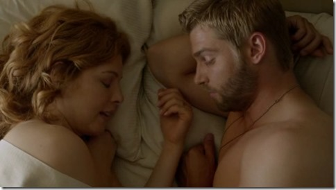 Mike_Vogel_GIF_01a