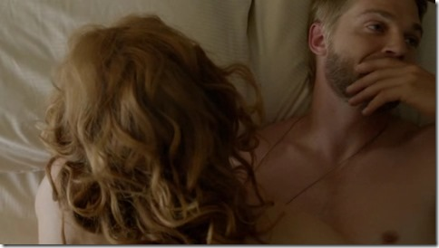 Mike_Vogel_GIF_01c