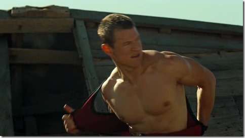 Philip_Winchester_shirtless_34