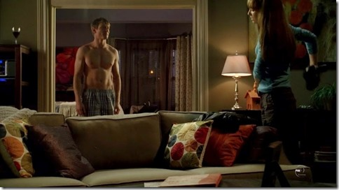 Philip_Winchester_shirtless_52