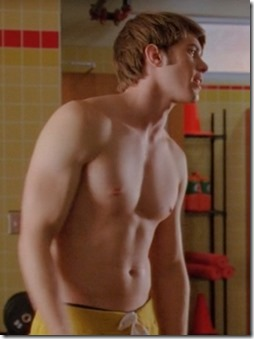Blake_Jenner_shirtless_22