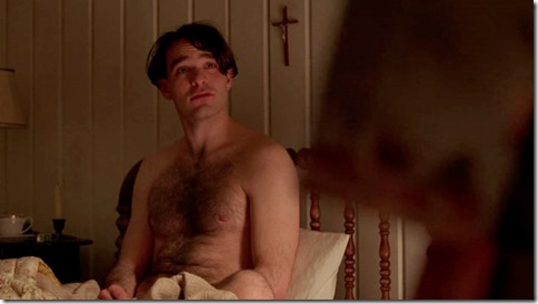 Charlie_Cox_shirtless_09