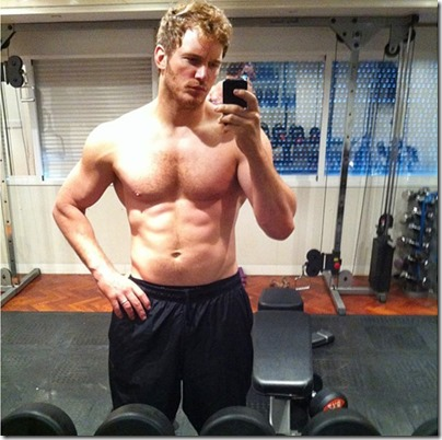 Chris_Pratt_shirtless_09