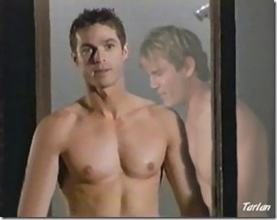 Eric_Close_shirtless_01