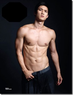 Harry_Shum_Jr_shirtless_16