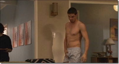 Jay_Ryan_shirtless_06