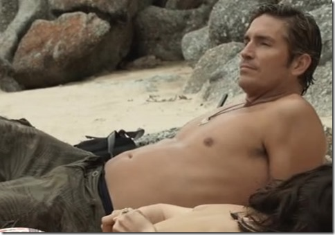 Jim_Caviezel_shirtless_21