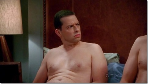Jon_Cryer_shirtless_16