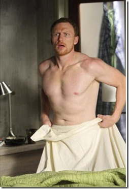 Kevin_McKidd_shirtless_04