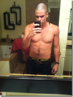 Mark_Salling_shirtless_12