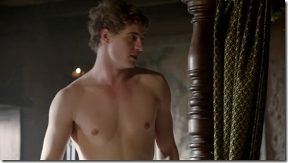 Max_Irons_The_White_Queen_GIF_01g