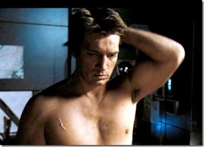 Nathan_Fillion_shirtless_05