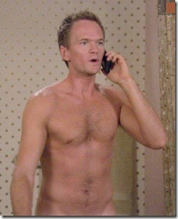 Neil_Patrick_Harris_shirtless_14