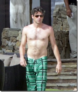 Patrick_Dempsey_shirtless_25