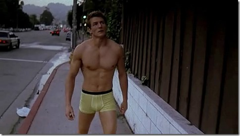 Philip_Winchester_shirtless_07