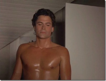 Rob_Lowe_shirtless_18