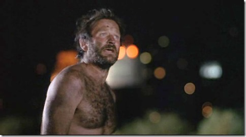 Robin_Williams_shirtless_08