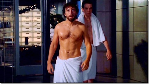 TJ_Thyne_shirtless_08