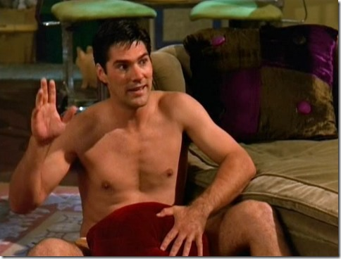 Thomas_Gibson_shirtless_01