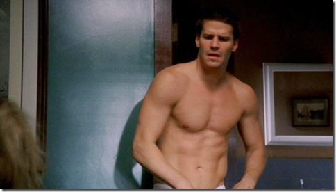 David_Boreanaz_shirtless_61