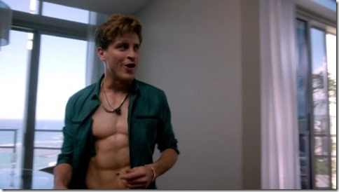 Jake_Lockett_shirtless_01