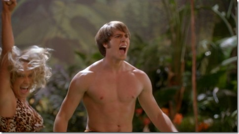 Blake_Jenner_shirtless_23