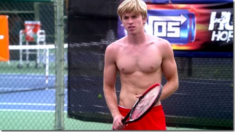 chandler massey shirtless 16 love