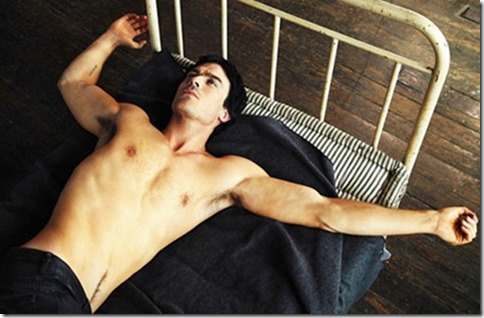 Ian_Somerhalder_shirtless_52