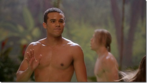 Jacob_Artist_shirtless_36